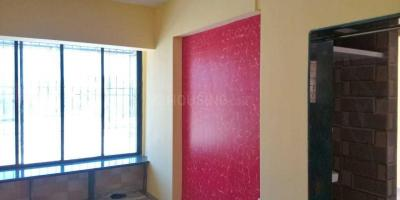 Gallery Cover Image of 225 Sq.ft 1 RK Apartment for rent in Jogeshwari East for 15000