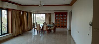 Gallery Cover Image of 3420 Sq.ft 4 BHK Apartment for buy in Juhu for 170000000
