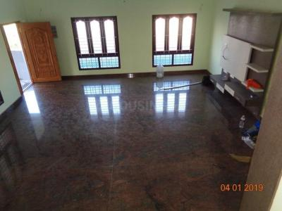Gallery Cover Image of 2500 Sq.ft 3 BHK Independent House for buy in Thudiyalur for 9000000