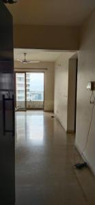 Gallery Cover Image of 1750 Sq.ft 3 BHK Apartment for rent in L And T Emerald Isle, Powai for 85000