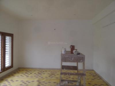 Gallery Cover Image of 3000 Sq.ft 3 BHK Independent Floor for rent in Judicial Layout for 50000