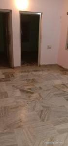 Gallery Cover Image of 700 Sq.ft 2 BHK Independent Floor for rent in BTM Layout for 13000