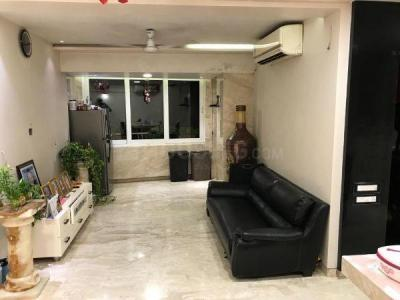 Gallery Cover Image of 1150 Sq.ft 2 BHK Apartment for buy in Lokhandwala Harmony Apartment, Worli for 36500000