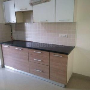 Gallery Cover Image of 1150 Sq.ft 2 BHK Apartment for rent in Nahar Yarrow Yucca Vinca, Powai for 42000