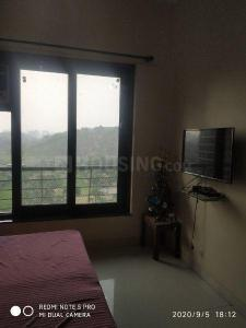 Bedroom Image of Goregaon East Girls PG in Malad East