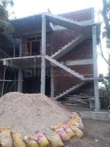 Gallery Cover Image of 3100 Sq.ft 4 BHK Independent House for buy in Kapra for 15900000