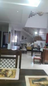 Gallery Cover Image of 6000 Sq.ft 5 BHK Independent House for buy in Tarnaka for 43000000