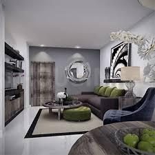 Gallery Cover Image of 1200 Sq.ft 2 BHK Apartment for buy in Sobha Dream Acres, Varthur for 8500000