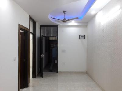 Gallery Cover Image of 1400 Sq.ft 3 BHK Apartment for buy in Shakti Khand for 5500000
