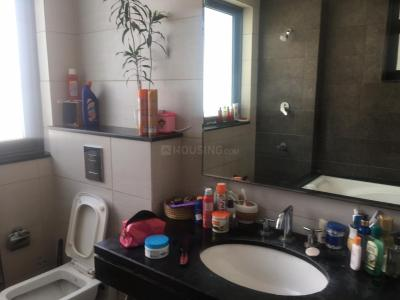 Gallery Cover Image of 3000 Sq.ft 3 BHK Apartment for buy in Sector 58 for 30200000
