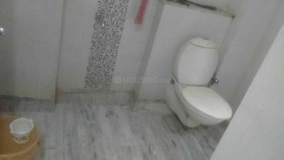 Bathroom Image of At Girishpark in Park Street Area