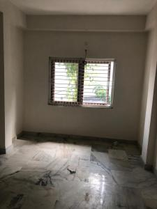 Gallery Cover Image of 1350 Sq.ft 3 BHK Independent Floor for rent in Toli Chowki for 25000