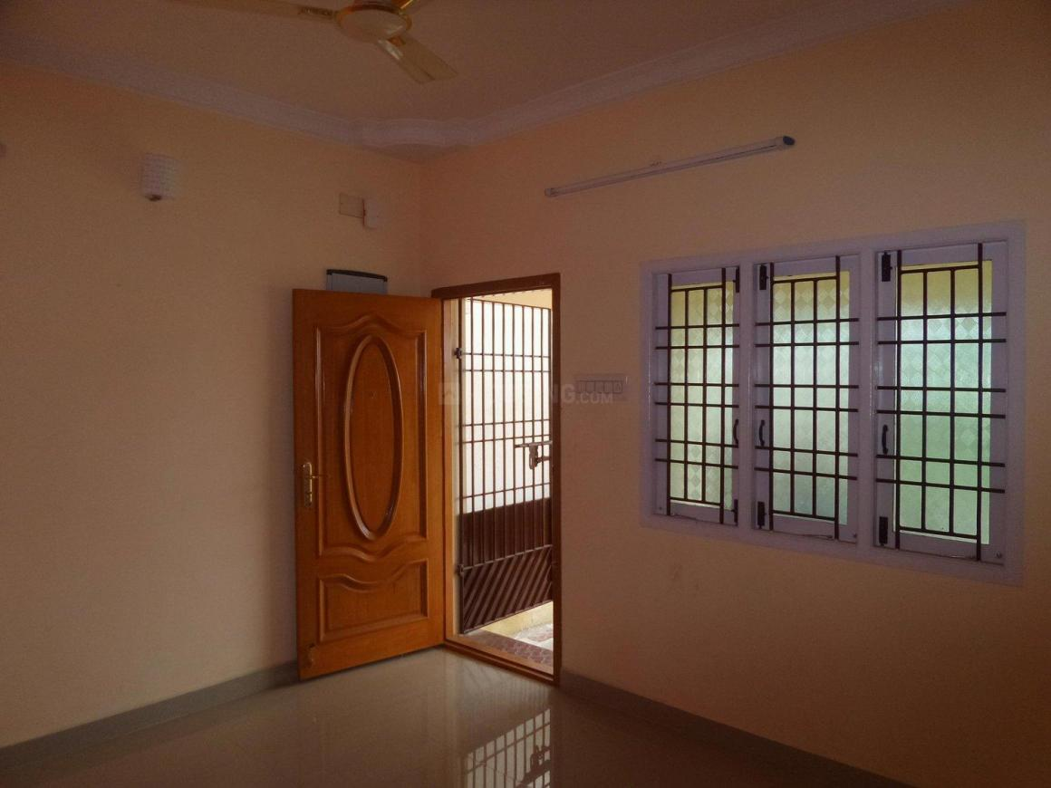 Living Room Image of 740 Sq.ft 2 BHK Independent House for buy in Urapakkam for 3650000