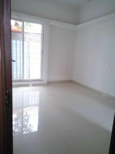 Gallery Cover Image of 618 Sq.ft 1 BHK Apartment for rent in Hinjewadi for 16500