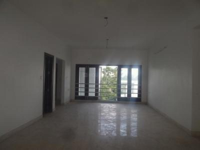 Gallery Cover Image of 3400 Sq.ft 4 BHK Apartment for rent in Kilpauk for 150000