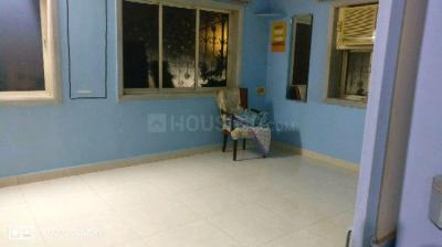 Gallery Cover Image of 500 Sq.ft 1 BHK Apartment for rent in Jacob Circle for 24000