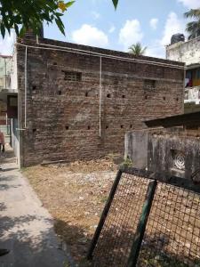 6200 Sq.ft Residential Plot for Sale in Royapettah, Chennai