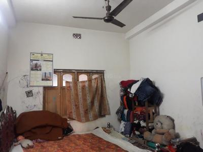Gallery Cover Image of 1800 Sq.ft 3 BHK Independent House for buy in Joka for 5400000