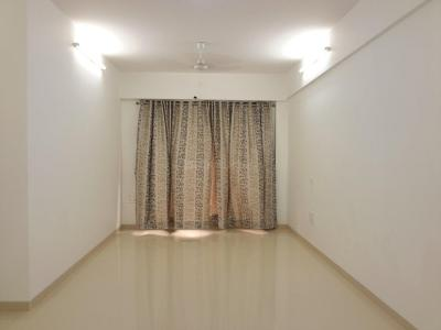 Gallery Cover Image of 1835 Sq.ft 3 BHK Apartment for buy in Chembur for 33000000