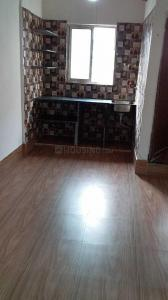 Gallery Cover Image of 452 Sq.ft 1 RK Independent Floor for rent in Keshtopur for 5000