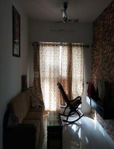 Gallery Cover Image of 900 Sq.ft 2 BHK Apartment for buy in Ghatkopar West for 20000000