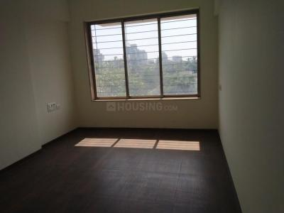 Gallery Cover Image of 1121 Sq.ft 2 BHK Apartment for rent in Chembur for 53000
