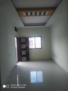 Gallery Cover Image of 1000 Sq.ft 2 BHK Independent House for buy in Sangam Nagar for 3000000