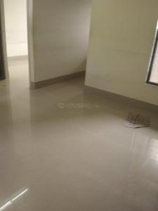 Gallery Cover Image of 560 Sq.ft 1 BHK Apartment for rent in Parel for 30000