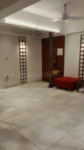 Gallery Cover Image of 1300 Sq.ft 3 BHK Apartment for rent in Santacruz West for 81000