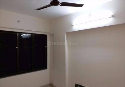 Gallery Cover Image of 920 Sq.ft 2 BHK Apartment for rent in Andheri East for 40000