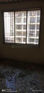 Gallery Cover Image of 1050 Sq.ft 3 BHK Apartment for rent in Najafgarh for 15000