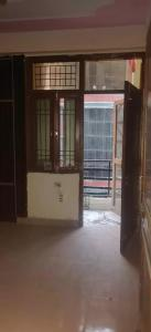 Gallery Cover Image of 550 Sq.ft 1 BHK Apartment for buy in E 19, Royal Apartment, Sector 49 for 1400000