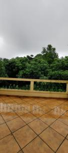 Gallery Cover Image of 1808 Sq.ft 3 BHK Independent House for buy in Assagao for 20000000