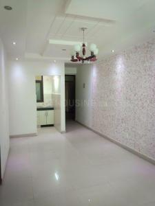 Gallery Cover Image of 850 Sq.ft 2 BHK Apartment for rent in Gwal Pahari for 12000