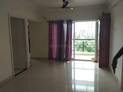 Gallery Cover Image of 1050 Sq.ft 3 BHK Apartment for rent in Madipakkam for 18500