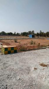 Gallery Cover Image of  Sq.ft Residential Plot for buy in Cheemasandra for 2400000