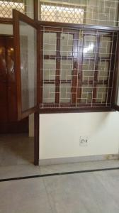 Gallery Cover Image of 1150 Sq.ft 2 BHK Independent Floor for rent in East Of Kailash for 35000