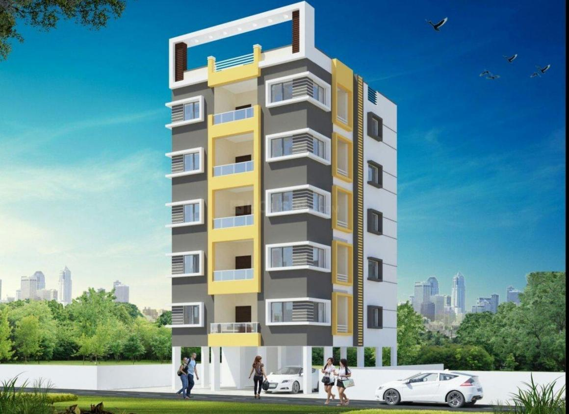 Property in Manjari Budruk, Pune | 668+ Flats/Apartments