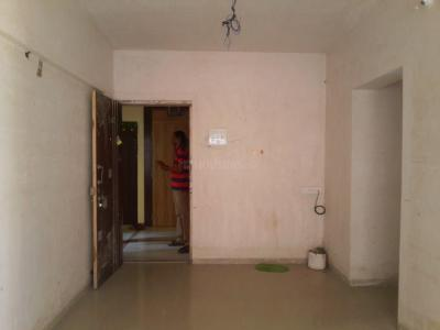 Gallery Cover Image of 1050 Sq.ft 2 BHK Apartment for buy in shayoghousing, Kurla East for 13000000