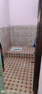 Bathroom Image of Df in Sector 44