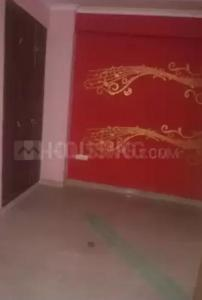 Gallery Cover Image of 900 Sq.ft 2 BHK Independent Floor for buy in Sector 3 for 3200005