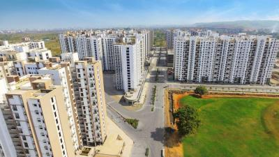 Gallery Cover Image of 1624 Sq.ft 3 BHK Apartment for buy in Lodha Palava Trinity A To C, Antarli for 10600000