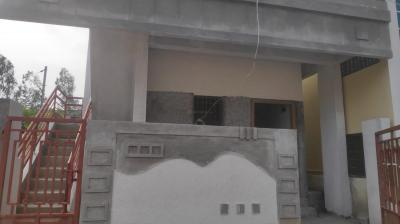 Gallery Cover Image of 900 Sq.ft 2 BHK Independent House for buy in Horamavu for 6000000