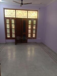 Gallery Cover Image of 850 Sq.ft 1 BHK Independent House for rent in Sector 49 for 11000