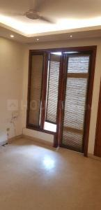 Gallery Cover Image of 1800 Sq.ft 3 BHK Independent House for rent in South Extension I for 65000