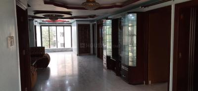 Gallery Cover Image of 2250 Sq.ft 4 BHK Apartment for buy in Behala for 12500000