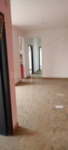 Gallery Cover Image of 2000 Sq.ft 4 BHK Apartment for rent in Ansal Royal Heritage, Sector 70 for 12000