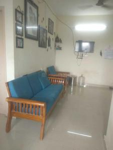 Gallery Cover Image of 3000 Sq.ft 2 BHK Apartment for rent in Manju Royal Splendor, Tambaram for 8200