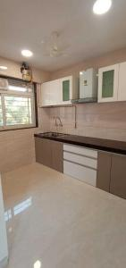 Gallery Cover Image of 550 Sq.ft 1 BHK Apartment for buy in Chembur for 12500000