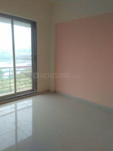 Gallery Cover Image of 540 Sq.ft 1 BHK Apartment for rent in Naigaon East for 6500